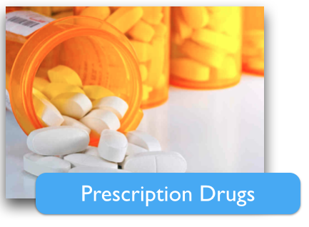 prescription drug guide for parents